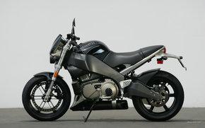 Buell, Lightning, Lightning Long XB12Ss, Lightning Long XB12Ss 2007, Moto, Motorcycles, moto, motorcycle, motorbike