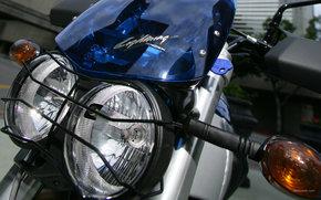 Buell, Fulmine, Ligthning CityX XB9SX, Ligthning CityX XB9SX 2007, Moto, motocicli, moto, motocicletta, motocicletta