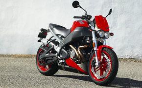 Buell, Lightning, Lightning XB12S, Lightning XB12S 2006, Moto, Motorcycles, moto, motorcycle, motorbike