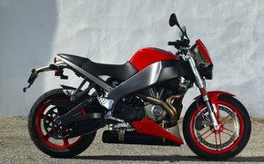 Buell, Relmpago, XB12S Lightning, Rayo XB12S 2006, Moto, Motocicletas, moto, motocicleta, moto