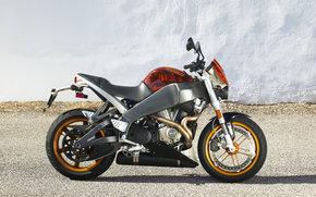 Buell, Lightning, Lightning XB12S, Lightning XB12S 2006, мото, мотоциклы, moto, motorcycle, motorbike