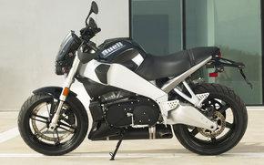 Buell, Relmpago, Ligthning CityX XB9SX, Ligthning CityX XB9SX 2006, Moto, Motocicletas, moto, motocicleta, motocicleta