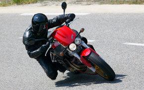 Buell, Lightning, Lightning XB12S, Lightning XB12S 2005, Moto, Motorcycles, moto, motorcycle, motorbike