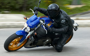 Buell, Fulmine, Fulmine XB12S, Fulmine XB12S 2005, Moto, motocicli, moto, motocicletta, motocicletta