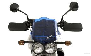 Buell, Lightning, Ligthning CityX XB9SX, Ligthning CityX XB9SX 2005, мото, мотоциклы, moto, motorcycle, motorbike