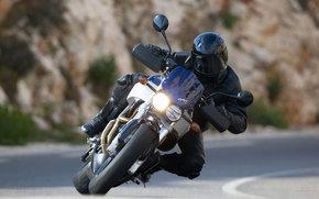 Buell, Lightning, Ligthning CityX XB9SX, Ligthning CityX XB9SX 2005, Moto, Motorcycles, moto, motorcycle, motorbike