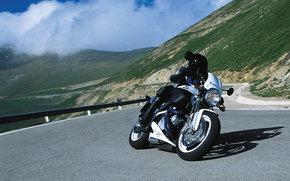 比尔, 闪电, X1W白, 2002年X1W白, 摩托, 摩托车, 摩托, 摩托车, 摩托车