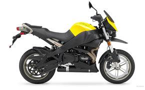 Buell, Ulysses, Ulysses XB12X, Ulysses XB12X 2010, Moto, Motorcycles, moto, motorcycle, motorbike