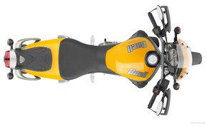 Buell, Ulysses, Ulysses XB12X, Ulysses XB12X 2007, Moto, motocykle, moto, motocykl, motocykl