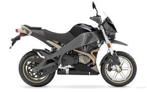 Buell, Ulysses, Ulysses XB12X, Ulysses XB12X 2006, Moto, Motorcycles, moto, motorcycle, motorbike