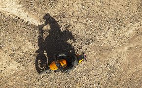 Buell, Ulysses, Ulysses XB12X, Ulysses XB12X 2006, мото, мотоциклы, moto, motorcycle, motorbike