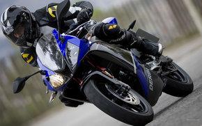 Derbi, Strae, GPR 50 Racing, GPR 50 Racing 2010, Moto, Motorrder, moto, Motorrad, Motorrad