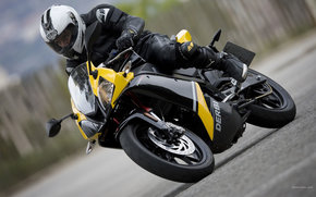 Derbi, Road, GPR 50 Racing, GPR 50 Racing 2010, мото, мотоциклы, moto, motorcycle, motorbike