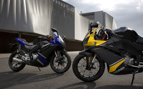 Derbi, Strada, GPR 50 Racing, GPR 50 Racing 2010, Moto, motocicli, moto, motocicletta, motocicletta