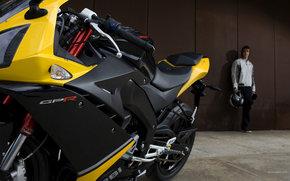 Derbi, Road, GPR 50 Racing, GPR 50 Racing in 2010, Moto, Motorcycles, moto, motorcycle, motorbike