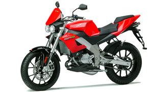Derbi, Road, GPR 125 Nude, GPR 125 Nude 2005, Moto, Motorcycles, moto, motorcycle, motorbike
