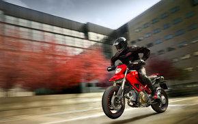 Ducati, Hypermotard, Hypermotard, Hypermotard 2008, Moto, Motorcycles, moto, motorcycle, motorbike