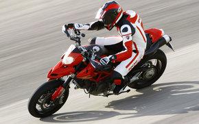Ducati, Hypermotard, Hypermotard 1100, Hypermotard 1100 2010, Moto, Motocicletas, moto, motocicleta, moto