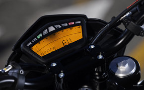 Ducati, Hypermotard, Hypermotard 796, Hypermotard 796 2010, Moto, Motorrder, moto, Motorrad, Motorrad