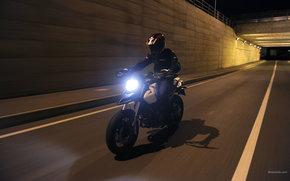 Ducati, Hypermotard, Hypermotard 796, Hypermotard 796 2010, Moto, Motorcycles, moto, motorcycle, motorbike