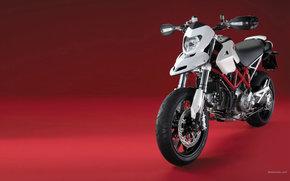 Ducati, Hypermotard, Hypermotard, Hypermotard 2009, Moto, Motorcycles, moto, motorcycle, motorbike