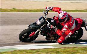 Ducati, Hypermotard, Hypermotard, Hypermotard 2007, Moto, Motorcycles, moto, motorcycle, motorbike