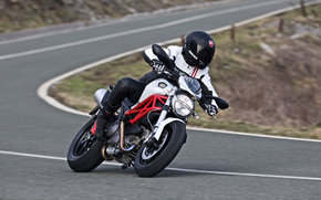 Ducati, Mostro, Monster 796, Mostro 796 2010, Moto, motocicli, moto, motocicletta, motocicletta