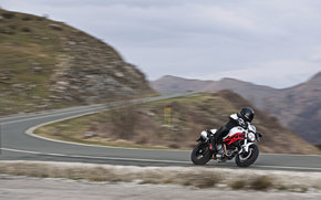 杜卡迪, 怪物, 怪物796, 怪物796 2010, 摩托, 摩托车, 摩托, 摩托车, 摩托车