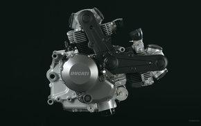 Ducati, Monster, Monster 696, Monster 696 2008, Moto, Motorcycles, moto, motorcycle, motorbike