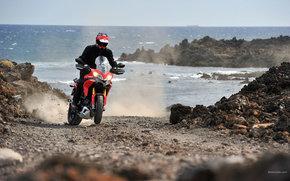 Ducati, Multistrada, Multistrada 1200s, 2010 Multistrada 1200s, Moto, Motorcycles, moto, motorcycle, motorbike