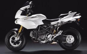 Ducati, Multistrada, Multistrada 1100s, 2009 Multistrada 1100s, Moto, Motorcycles, moto, motorcycle, motorbike