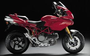 Ducati, Multistrada, Multistrada 1100, Multistrada 1100 2007, Moto, Motorcycles, moto, motorcycle, motorbike