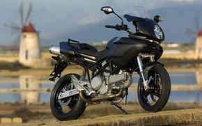 Ducati, Multistrada, Multistrada 620, Multistrada 620 2005, Moto, Motorcycles, moto, motorcycle, motorbike