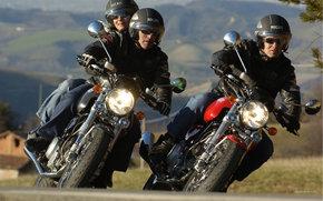 Ducati, Sportclassic, GT1000, GT1000 2006, Moto, motocicli, moto, motocicletta, motocicletta