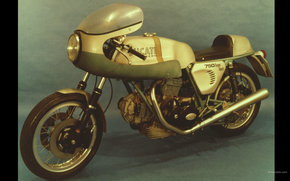 Ducati, Sportclassic, 750 SS, 750 SS 1974, Moto, Motos, moto, moto, moto