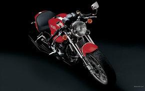 Ducati, Sportclassic, Sport 1000, Sport 1000 2005, Moto, Motorcycles, moto, motorcycle, motorbike