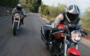 Ducati, Sportclassic, Sport 1000, Sport 1000 2005, Moto, Motos, moto, moto, moto