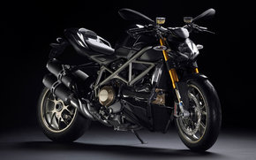 Ducati, Streetfigther, Streetfigther, Streetfigther 2009, Moto, Motorcycles, moto, motorcycle, motorbike
