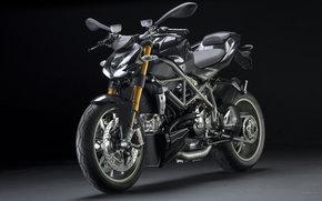 Ducati, Streetfigther, Streetfigther, Streetfigther 2009, Moto, Motorrder, moto, Motorrad, Motorrad