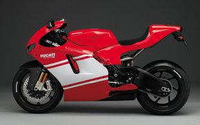 Ducati, Superbike, Desmosedici RR, Desmosedici RR 2006, мото, мотоциклы, moto, motorcycle, motorbike