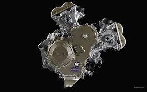 Ducati, Supersport, Desmosedici RR, Desmosedici RR 2008, мото, мотоциклы, moto, motorcycle, motorbike