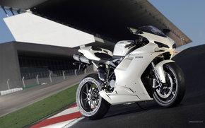 Ducati, Supersport, 1198, 1198 2009, Moto, Motorcycles, moto, motorcycle, motorbike