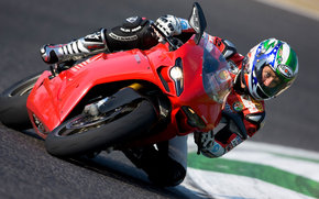 Ducati, Supersport, 1198, 1198 2009, мото, мотоциклы, moto, motorcycle, motorbike
