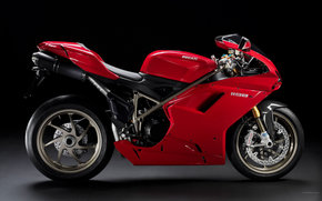 Ducati, Supersport, 1198S, 1198S 2009, Moto, Motorcycles, moto, motorcycle, motorbike