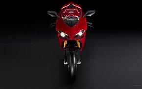 Ducati, SuperSport, 1198S, 1198S 2009, Moto, Motocicletas, moto, motocicleta, moto