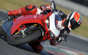Ducati, Supersport, 1098R, 1098R 2008, Moto, Motorcycles, moto, motorcycle, motorbike