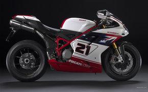 Ducati, Supersport, 1098 R Bayliss LE, 1098 R Bayliss LE 2009, Moto, Motorcycles, moto, motorcycle, motorbike