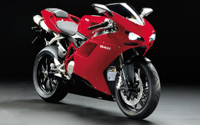 Ducati, Supersport, 848, 848 2008, Moto, Motorcycles, moto, motorcycle, motorbike