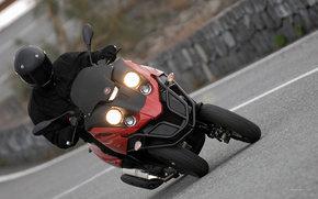 Gilera, Scooter, Fuoco, Fuoco 2007, мото, мотоциклы, moto, motorcycle, motorbike