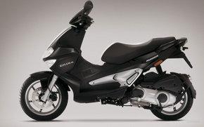 Gilera, Scooter, Runner VXR 200, Runner VXR 200 2006, Moto, Motorcycles, moto, motorcycle, motorbike
